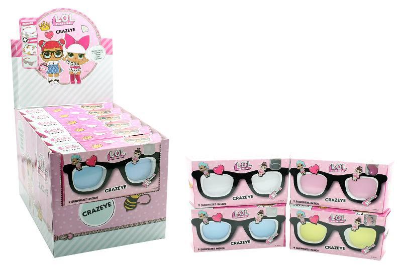 telefono cellulare ROSETOR Confezione da 10 sacchetti con coulisse per occhiali da sole colore casuale occhiali da vista